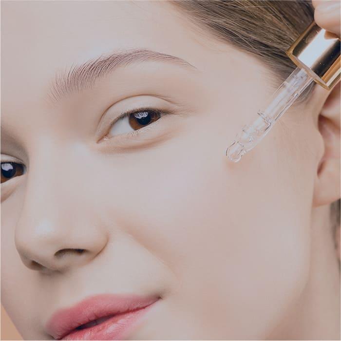 produzione cosmetici skincare e bodycare
